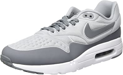 pretty nice latest design new york Nike 845038-400, Chaussures de Fitness Homme: Amazon.fr ...