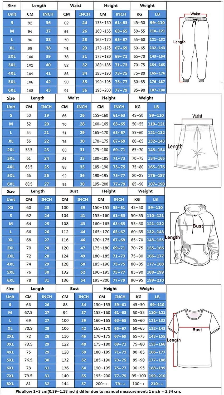 WEJFFAN Survêtements Homme,Élégant Sweat-Shirt Imprimé 3D De Guitare Flamme + Pantalons De Survêtement Pull-Over Survêtement Ensemble Fitness Loisirs Running Sportswear. STSH06242