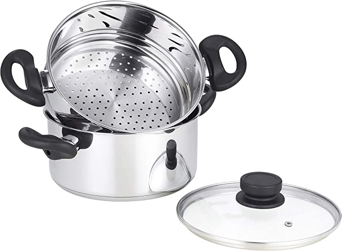 The Best Steam Insert For Rice Cooker