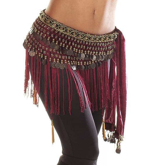 Agoky Justaucorps de Danse Classique Fille Body Extensible Jupe Tulle Robe sans Manches Combinaison Coton Camisole Enfant 4-12 Ans