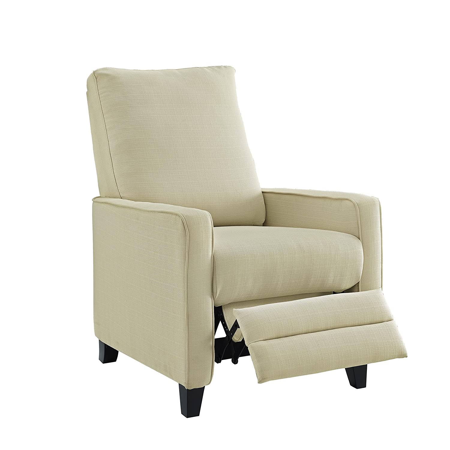 furniture powell seating holders by recliner group with cup wall theater recliners and motion products