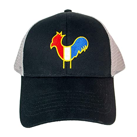Rossignol Rough Rider Cap Hat - Men s - One Size  Amazon.ca  Sports    Outdoors d550b24f97c