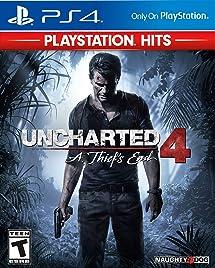 download uncharted 4 ps3 torrent