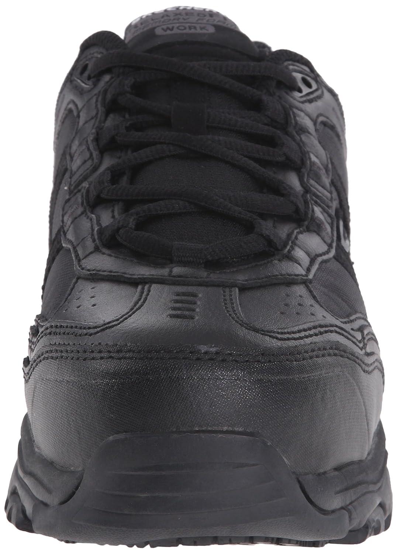 Skechers Zapatos De Trabajo De Las Mujeres Utilizan pbeumVBZ