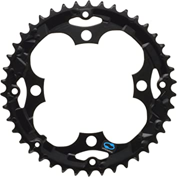 Shimano - Plato para cadena de bicicleta: Amazon.es: Deportes y ...