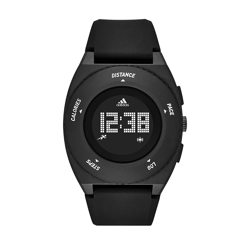 Adidas Performance Herren-Uhren ADP3198