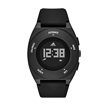 Adidas Performance Montre Homme ADP3198