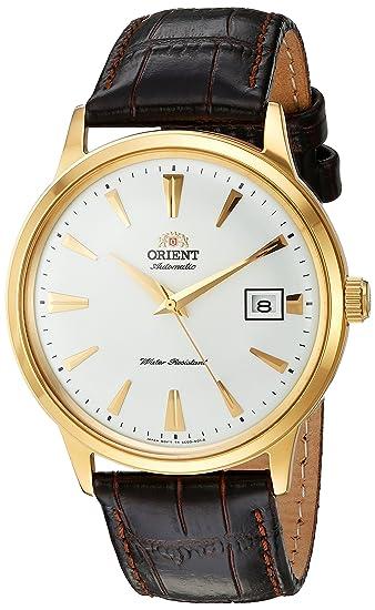 Reloj - ORIENT - para - FAC00003W0