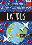 Latidos (ebook-ePub)