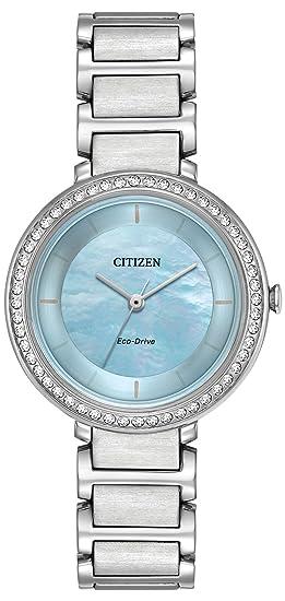 Reloj - Citizen - para Mujer - EM0480-52N