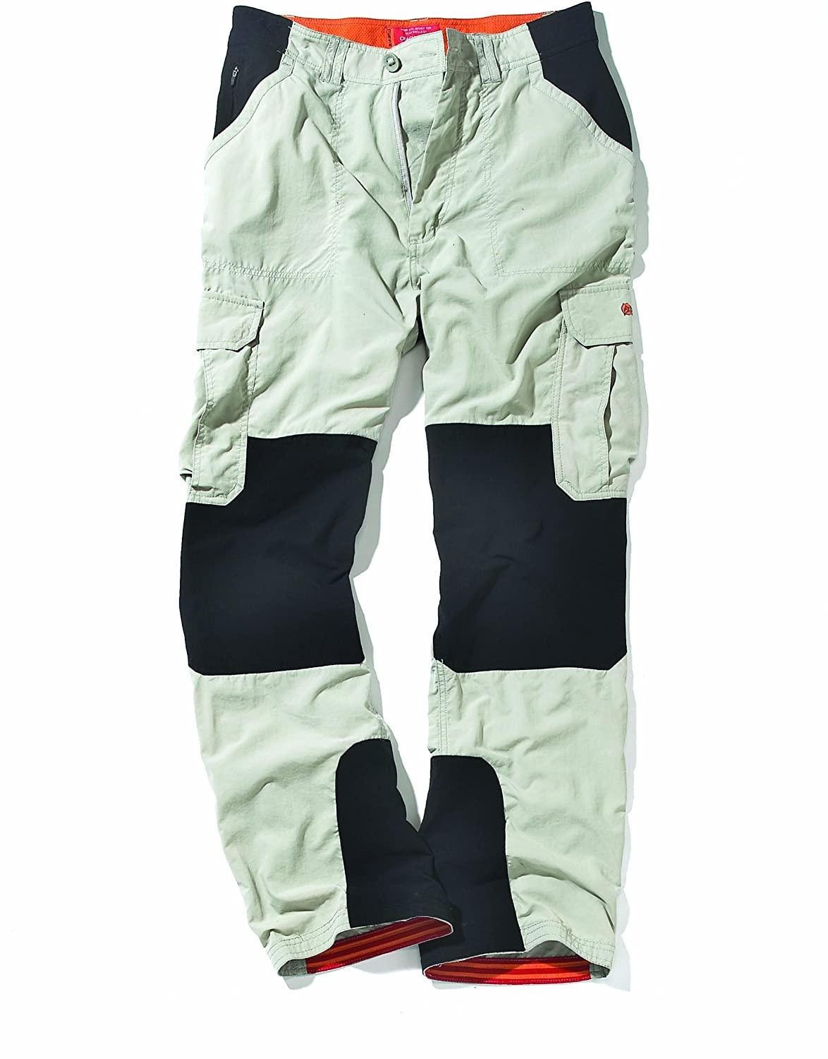 Craghoppers Bear Grylls, Survival Herrenhose