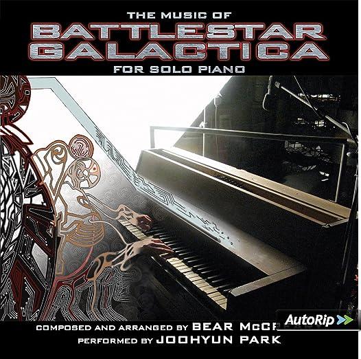 91 best images about Battlestar Galactica on Pinterest