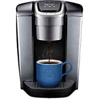 Keurig Single Serve K-Cup Pod Maker