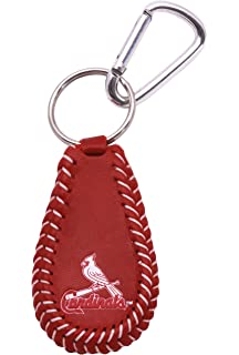 Amazon.com: MLB St. Louis Cardinals Stars and Stripes ...