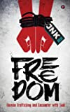 Freedom: Human Trafficking and Encounter with Soul
