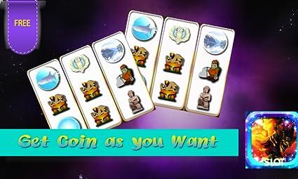 mr green casino code 2020 5 euro