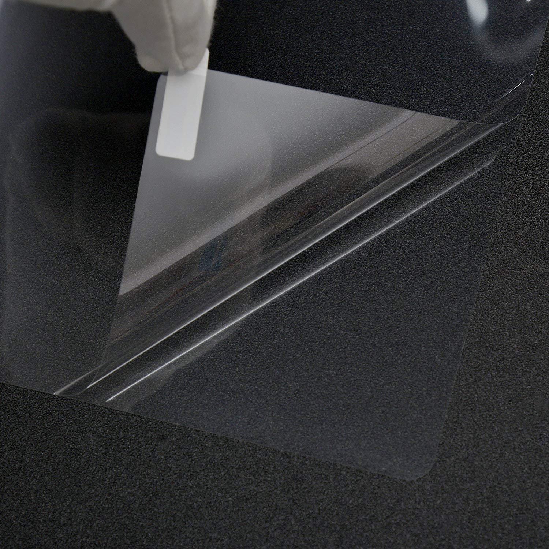 Pmallcity Anti-Glare Laptop Screen Protector for Acer Swift 3 SF314-52G 3Pcs Computer Premium Matte Film Shield LCD Screen Protector for Acer Swift 3 SF314-52 SF314-52G 14 Notebook