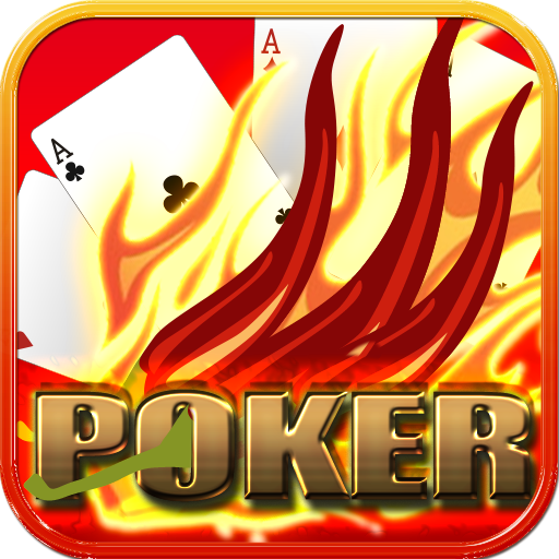 Fire Hot Poker (Hot Video Games compare prices)