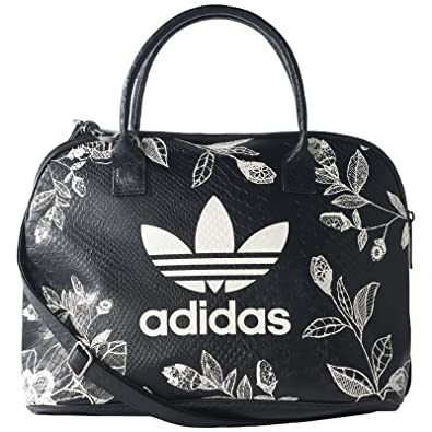 adidas Originals Womens Giza Bowling Bag  Amazon.co.uk  Shoes   Bags 07cb9b808e