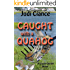 Caught with a Quahog (Casey Quinby Novels Book 3)