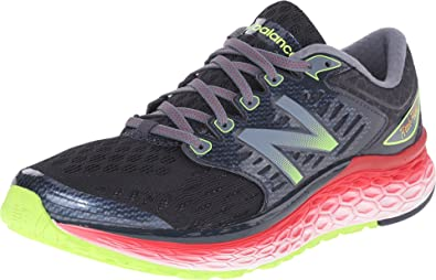 jazz Tormenta Favor  Amazon.com | New Balance Men's Fresh Foam 1080v6 Running Shoe | Road Running