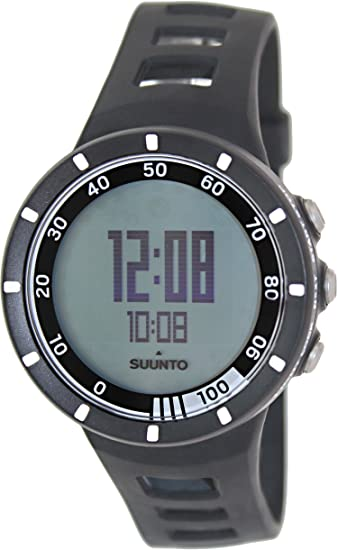 Suunto SS018156000 Hombres Relojes