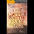 The Coppersmith Farmhouse (Jamison Valley Book 1)