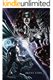 Twin Souls (Alex, Shift and Spark Book 1)