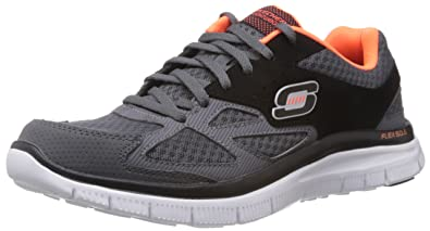 46b19a2358a3a Skechers Flex Advantage - Master Plan