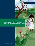 Educação ambiental: Atualizada até janeiro de 2015