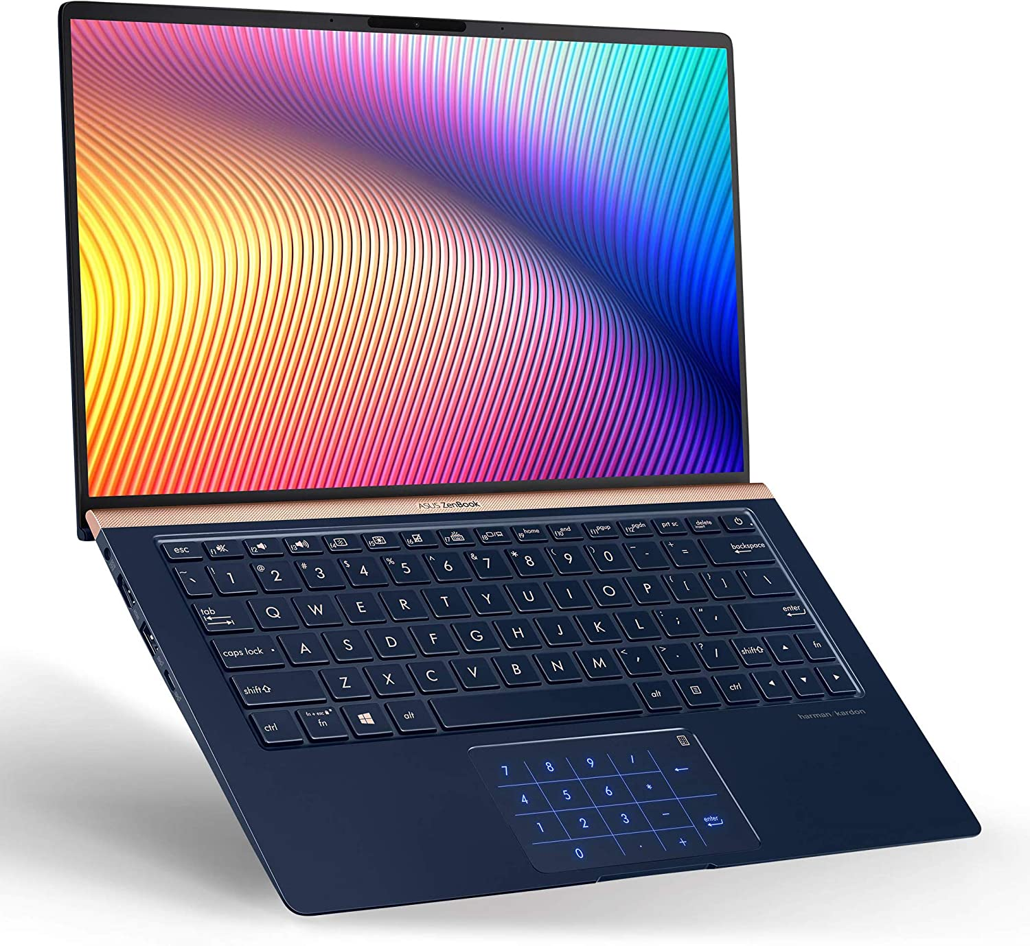 81sGUQYOnML. AC SL1500 Best Laptops for Engineering Students on a Budget 2021
