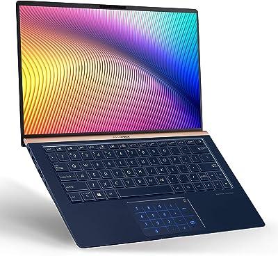 ASUS ZenBook 13 Ultra Slim Laptop for Cricut Joy