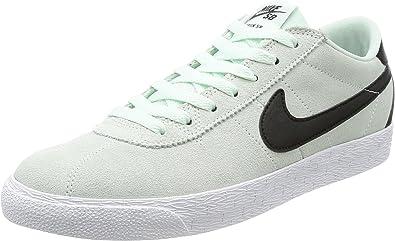 Nike SB Bruin Zoom PRM SE Mens