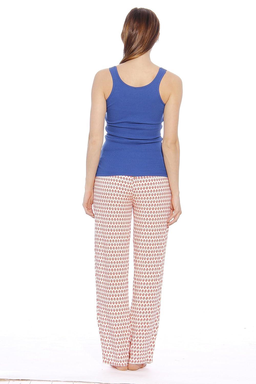 Christian siriano nueva york Mujer Pijama Set: Amazon.es: Ropa y accesorios
