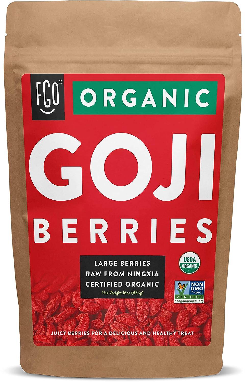 very high in anti-oxidants attractive purple flowers 20 fresh seeds GOJI berry