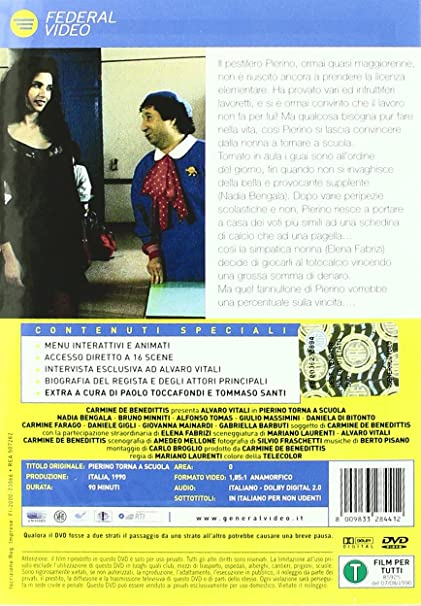 One Minute Melee - Sakuya Izayoi vs Dio Brando on Make a GIF