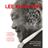 Lee Kuan Yew: The Man and His Ideas