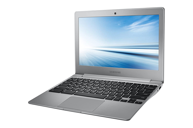 Laptop samsung 300e precio mexico - Amazon Com Samsung Chromebook 2 Xe500c12 K01us 11 6 Inch Laptop Intel Celeron 2 Gb 16 Gb Ssd Silver Computers Accessories