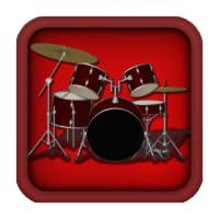 Drums Machine (Full Kit)