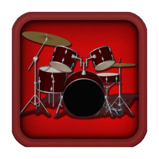 Drums Machine (Full Kit) (Best Drum Loop App)