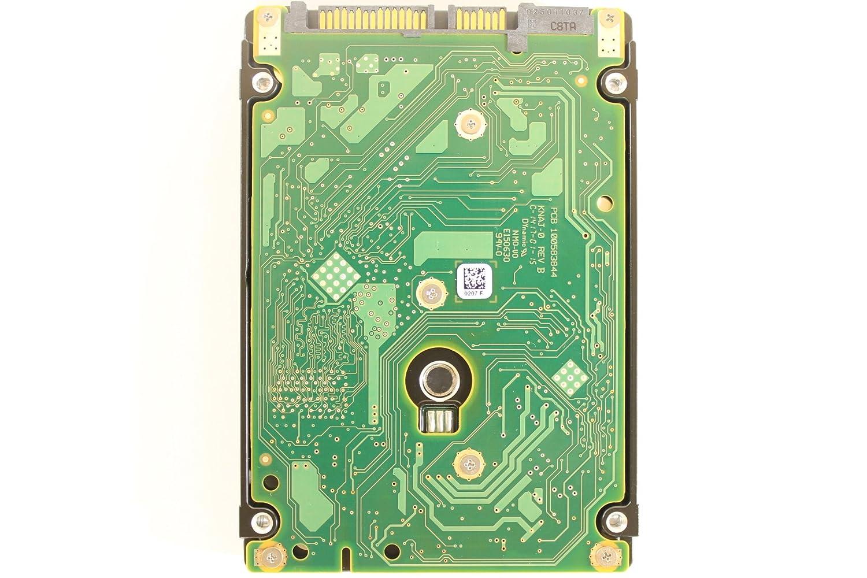 609Y5 DELL 500GB 7.2K 6G SFF SATA HARD DRIVE Image
