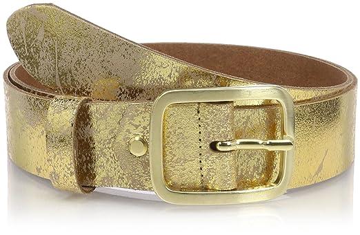 gürtel gold
