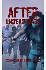 After: Undead Wars Kindle Edition