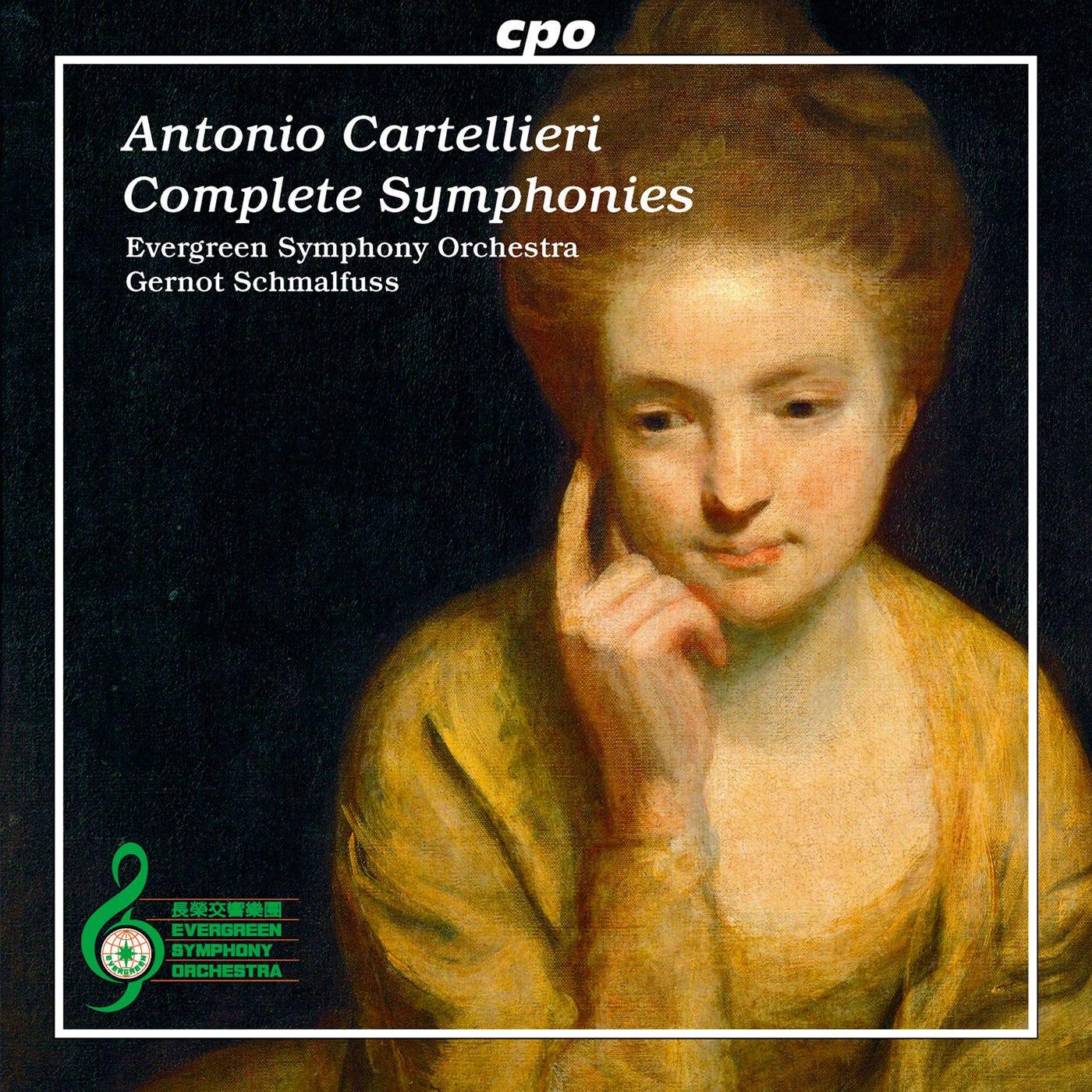 Mendelssohn les symphonies - Page 6 81sGlqNdqtL._SL1400_