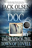 Doc: The Rape of the Town of Lovell (English Edition)