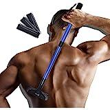 Grundig MT 6030 - Afeitadora para vello corporal: Amazon.es: Salud ...