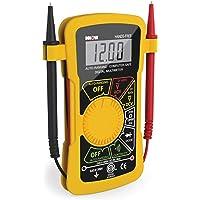 INNOVA 3300 Hands-Free Digital Multimeter
