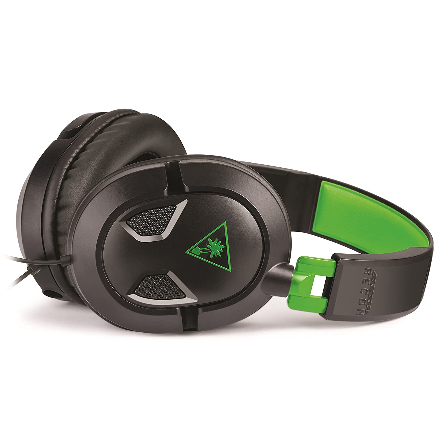 81sGppUd29L._SL1500_ turtle beach recon 50x stereo gaming headset xbox one, xbox one s