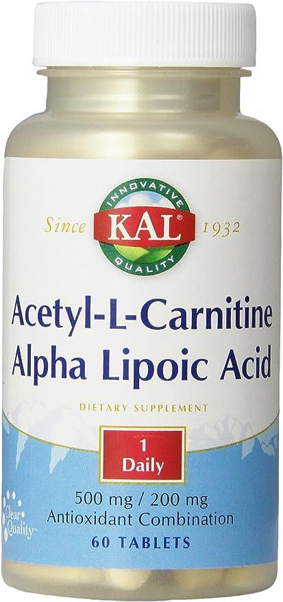 ácido+alfa-lipóico+e+acetil-l-carnitina