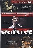 Roche papier ciseaux (Version française)